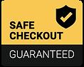 guaranteed-safe-checkout-7.png