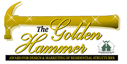 "BIZ X MAGAZINE PUTS SPOTLIGHT ON OWEN FLOORING & OTHER  ""GOLDEN HAMMER"" AWARD WINNERS"
