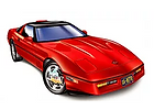 Corvette America Car 5.png