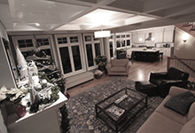Chatham Home Builders Gallery
