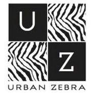 uran zebra 2.jpg