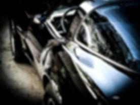 vetter rear view.jpg