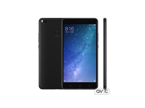 Brand New Xiaomi Mi Max2 Max 2 Unlocked Cell Phone Octa Core 4GB/64GB 12.0MP 6.4