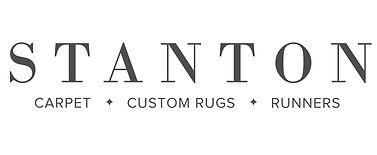 Stanton Logo.jpg
