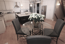 Chatham Home Builders