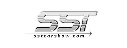 SST Car Show Logo.png