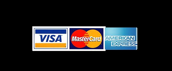 visa-mastercard-amex_0-800x333.png
