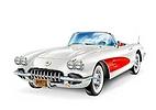 Corvette America Car 6.png