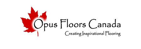 Opus Floors Canada.jpg