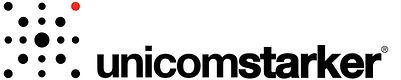 UnicomStarker Logo.jpg