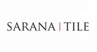 Sarana-Tile-Logo-300x162.png