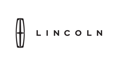Copy of Lincoln-logo-2019-1920x1080.png