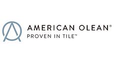 american-olean-vector-logo.png