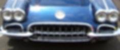 Corvette-Grille.jpg