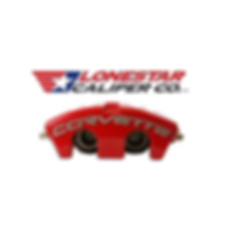 lone star calipers logo.png