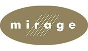 Mirage #1 Among Hardwood Flooring Manufacturers