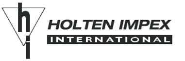holten impex.png