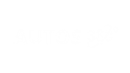 AUTOS 360 LONG LOGO.png