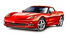 Corvette America Car 4.png