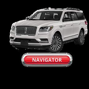 navigatorcl.png