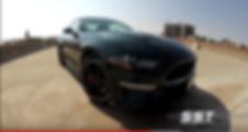 2019 mustang bullitt full review sst car