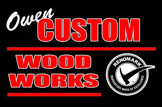 Owen Custom Wood Works.jpg