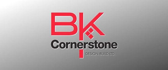 bkcornerstone%20thumbnail_edited.jpg