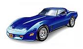Corvette America Car 1.png