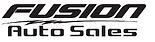fusion auto sales.png