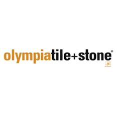 Olympia Tile+Stone