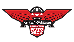 auto show logo stars.png