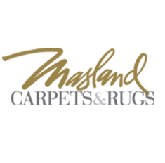 Masland Carpet & Rugs