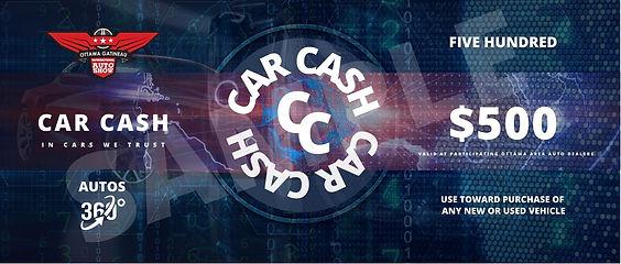 car cash sample.jpg