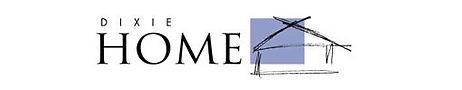 dixie-home-logo_m3gzw2.jpg