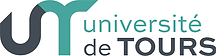 uTours.png