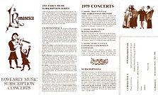 19790301 La Rom brochure.jpg