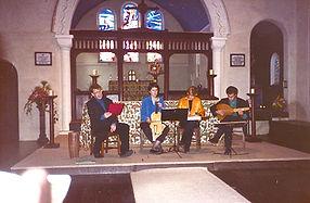 LR 1988.jpg