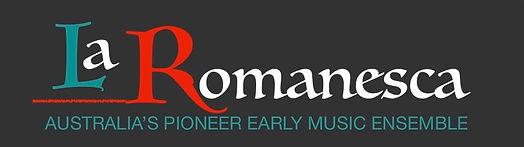 La Romo new logo.jpg