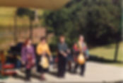 LR 1993-3.jpeg