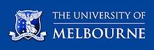 Unimelb2.png