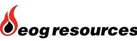 eog-resources_416x416.jpg