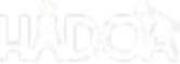 hadoa-logo.png