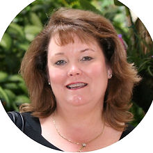 Carolyn Gibbs - Tri Energy Asset Management, Inc