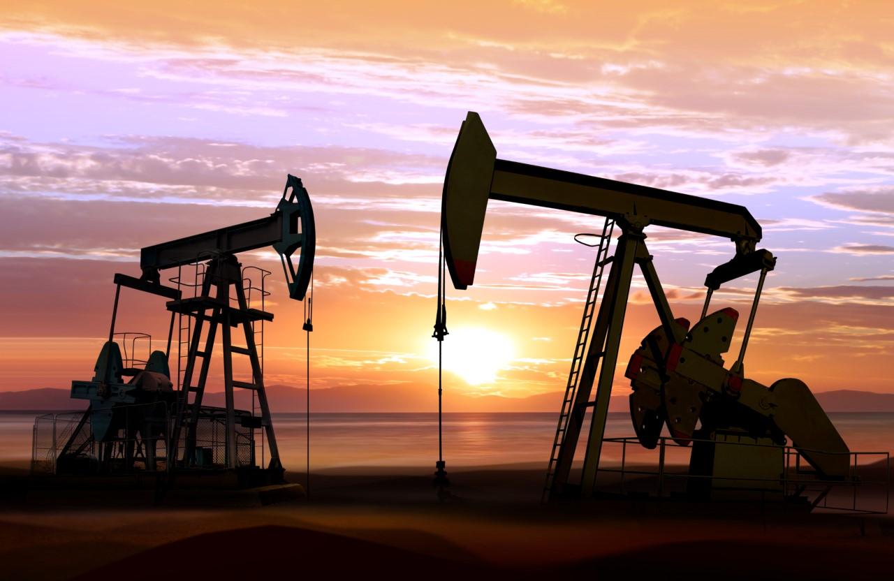 Tri Energy Asset  Management, Inc