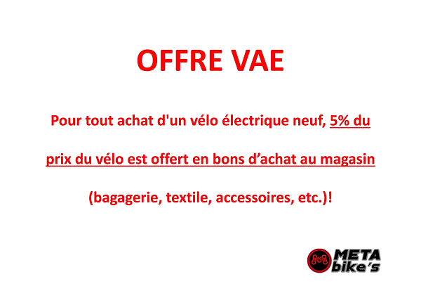 Offre VAE.jpg