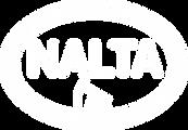 nalta-logo.png