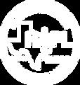 hapl-logo2.png