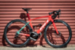 Burgos BH - La Vuelta 2019.jpg
