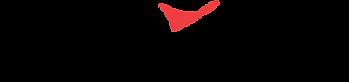 conocophillips-logo-png-file-conocophill