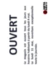 Affiche ouverture coronavirus.jpg
